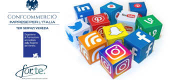 Corsi Social Media Marketing per le aziende