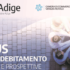 Gal Adige – Focus Group Indebitamento